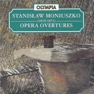 Stanisław Moniuszko_OCD 386.jpg